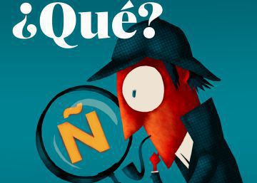 ¿Qué? podcast, S04E2: A new Catalan trial and Vox's idea for a parental veto