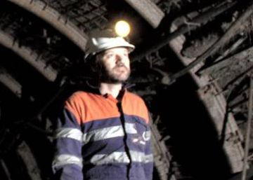 Why tourists are digging deep in Asturian mines