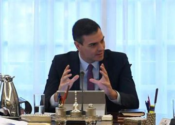 PM announces pension hike, defends prosecutor general pick after first Cabinet meeting