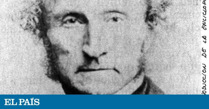 Columna | Stuart Mill escribe a Vox