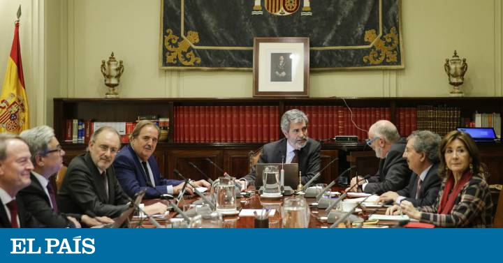 Editorial | Tercera prioridad