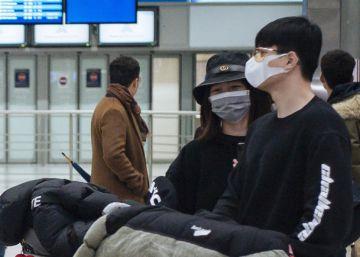 Spain preparing to repatriate nationals from epicenter of coronavirus outbreak