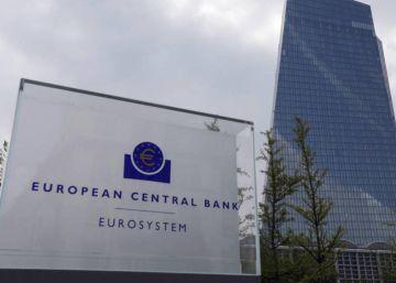 La hora de la cohesión europea