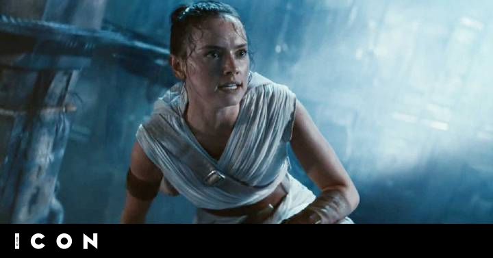 Estas Tramas De Star Wars Fueron Bastante Más Disparatadas Que El Ascenso De Skywalker Icon El País