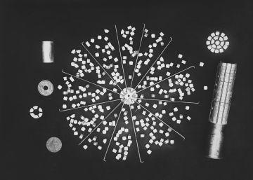 Dos décadas de invenciones: de la guerra al consumo de masas