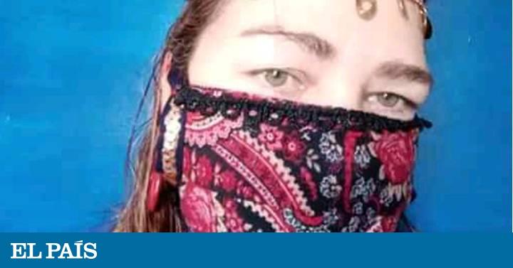 Psicología cubana en tiempos de epidemia: ¿Qué me pongo para el aplauso de las nueve?