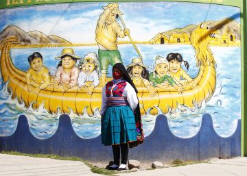 Los Andes, ¿la región que nos salvará de la covid-19?
