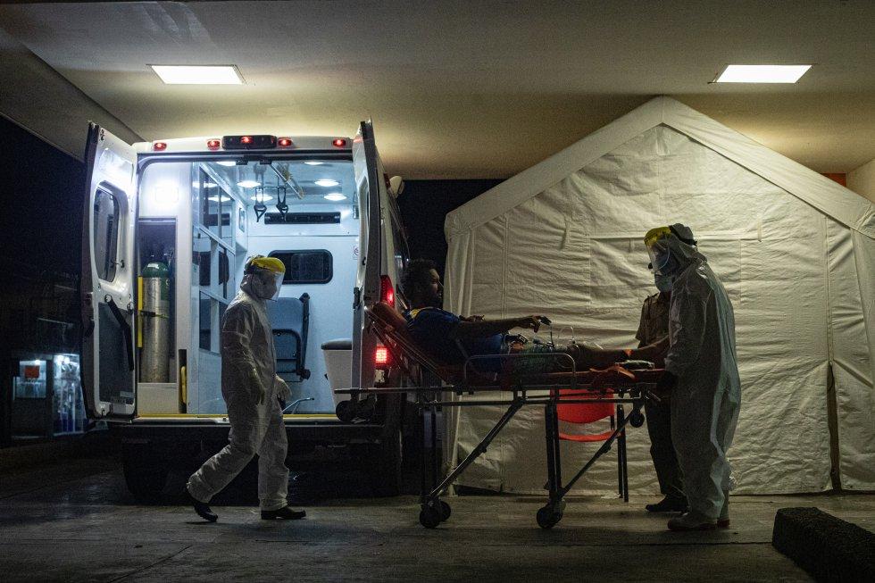 Van 72 mil 182 casos confirmados de COVID-19 en Tabasco; en últimas horas sumaron 307