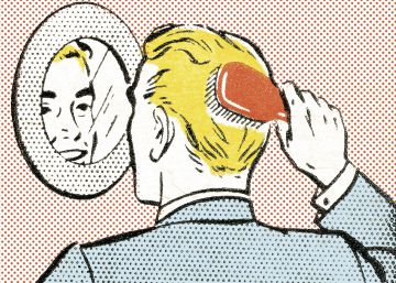 Haga lo que quiera con su pelo (pero en el momento adecuado): breve guía de protocolo capilar estacional