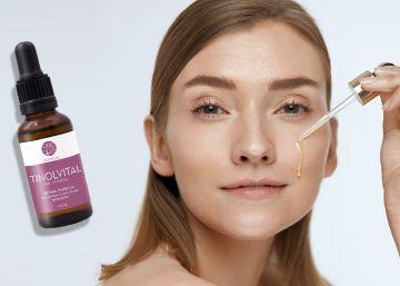 Todo lo que debes saber sobre el retinol y el mejor sérum para empezar a usarlo