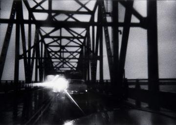 La colección de fotografía Ann Tenenbaum y Thomas H. Lee