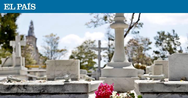 Honor y flores para Capablanca