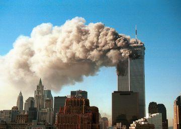 11-S: los ataques contra EE UU que cambiaron el mundo