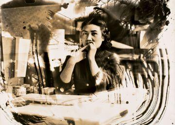 Shigeru Onishi, el fotógrafo que quiso trascender el tiempo y el espacio