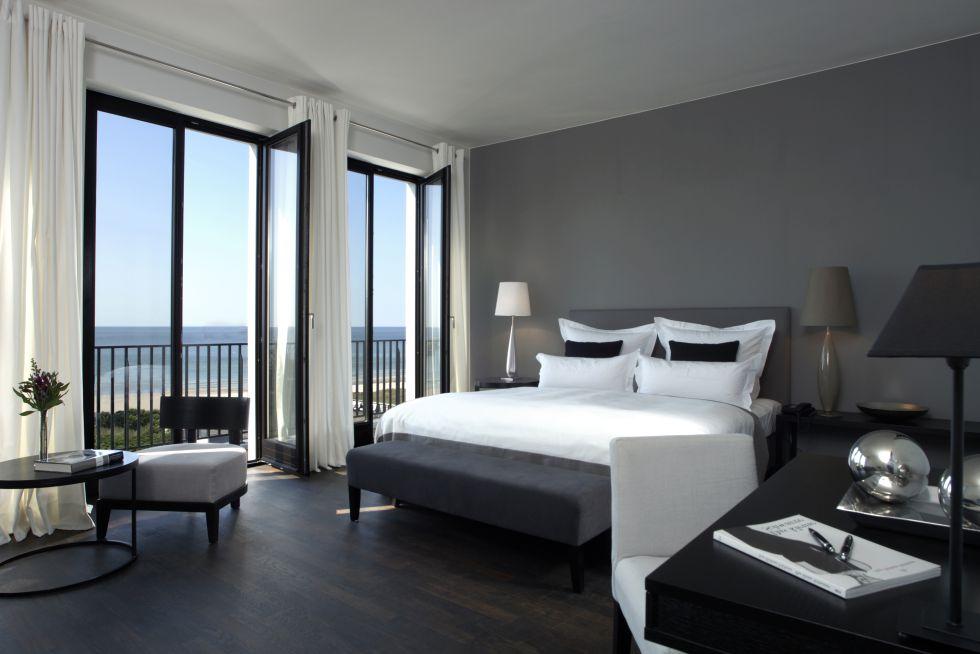 fotos viva el detalle el viajero el pa s. Black Bedroom Furniture Sets. Home Design Ideas