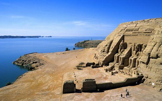 crema de egipto para la erección