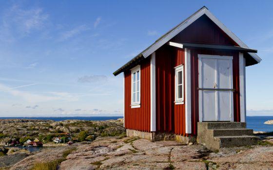 15 formas de hacerse el sueco   El Viajero   EL PAÍS