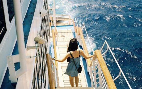 viajes aventura singles