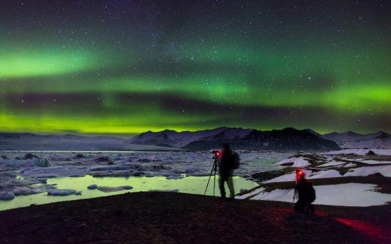 Resultado de imagen para ¿que visitar en islandia?