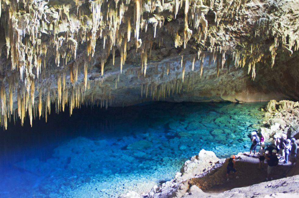 La nueva gruta azul promo2 - 2 9