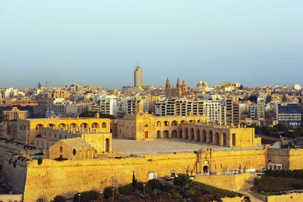 'Juego de tronos', de Sevilla a Dubrovnik