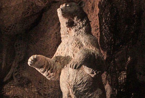 Resultado de imagen de Atapuerca.