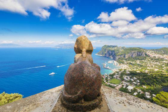 ac56b72eace49 Viajes: Diez momentos para enamorarse de Italia   El Viajero   EL PAÍS