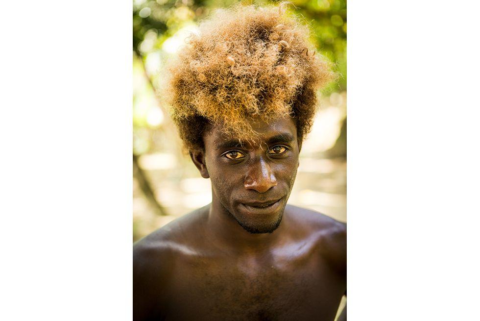 Islas Salomón, cuando el surf se queda en segundo plano
