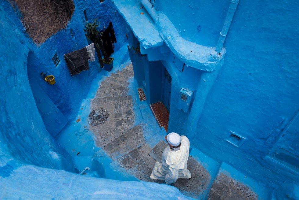 20 experiencias imprescindibles para conocer Marruecos