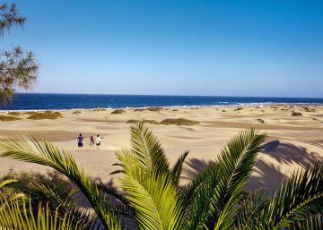 Las 450 mejores playas de España y Portugal