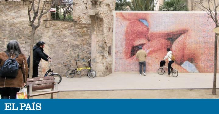 Barrio Gótico, los orígenes de Barcelona