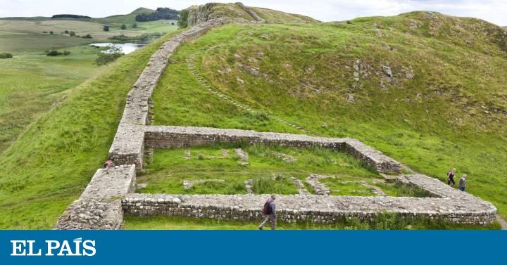 Once destinos de récord Guinness que invitan a viajar