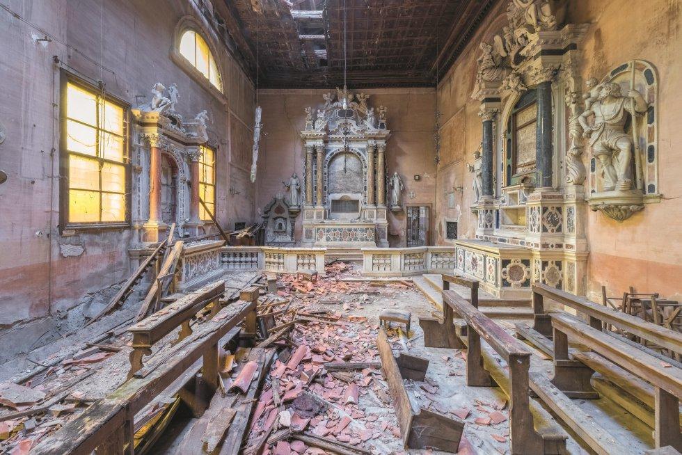 iglesias abandonadas-posdata-digital