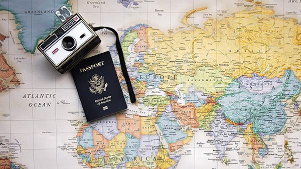 Anagrama nos entrega un pasaporte al placer de la lectura