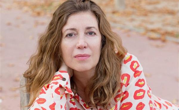 Los imprescindibles de Blanca Rosa Roca, fundadora de Roca Editorial
