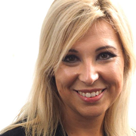 Inma López Silva