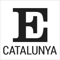 Mor un home a Barcelona en un accident als túnels de Vallvidrera - EL PAÍS Catalunya