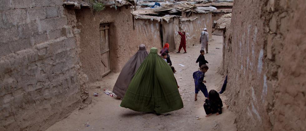 Fotos las fotos del d a internacional el pa s - Tiempo en pakistan ...