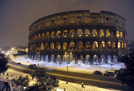 02 el arte romano - 2 3