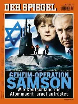 Resultado de imagen para submarinos israelies