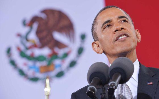 f859e34a4e0 Discurso íntegro del presidente Obama ante los jóvenes ...