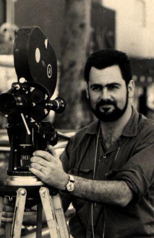 El cámara que grabó su asesinato | Internacional | EL PAÍS