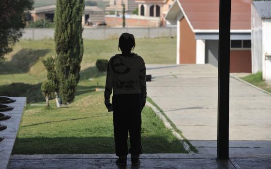 prostitutas enamoradas de clientes prostitutas en mexico