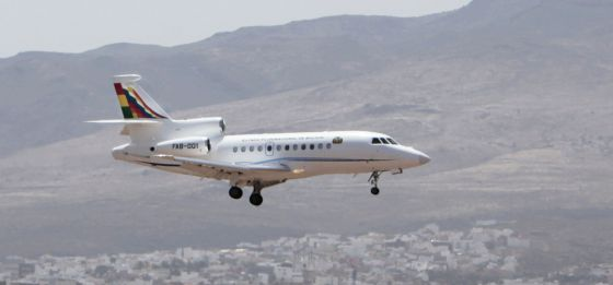Spanish Aircraft Register | Fabricantes de aviones de los