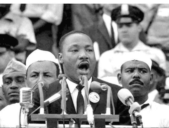 El Poder Permanente Del Discurso Sobre El Sueno De King