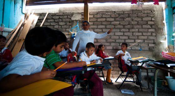 México cierra el año 2013 con malas cifras | Internacional | EL PAÍS