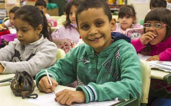 Cómo reducir la pobreza  ¿nueva lección de Brasil para el mundo ... 0b99aaafe7557