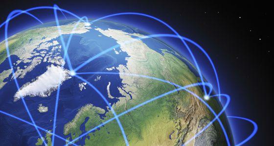 Un mundo en ciberalerta | Internacional | EL PAÍS