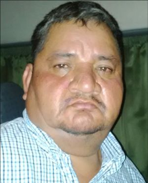 Mexico captures ruthless Gulf Cartel leader in border town