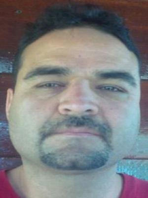 Mexican police capture Juárez drug cartel's notorious